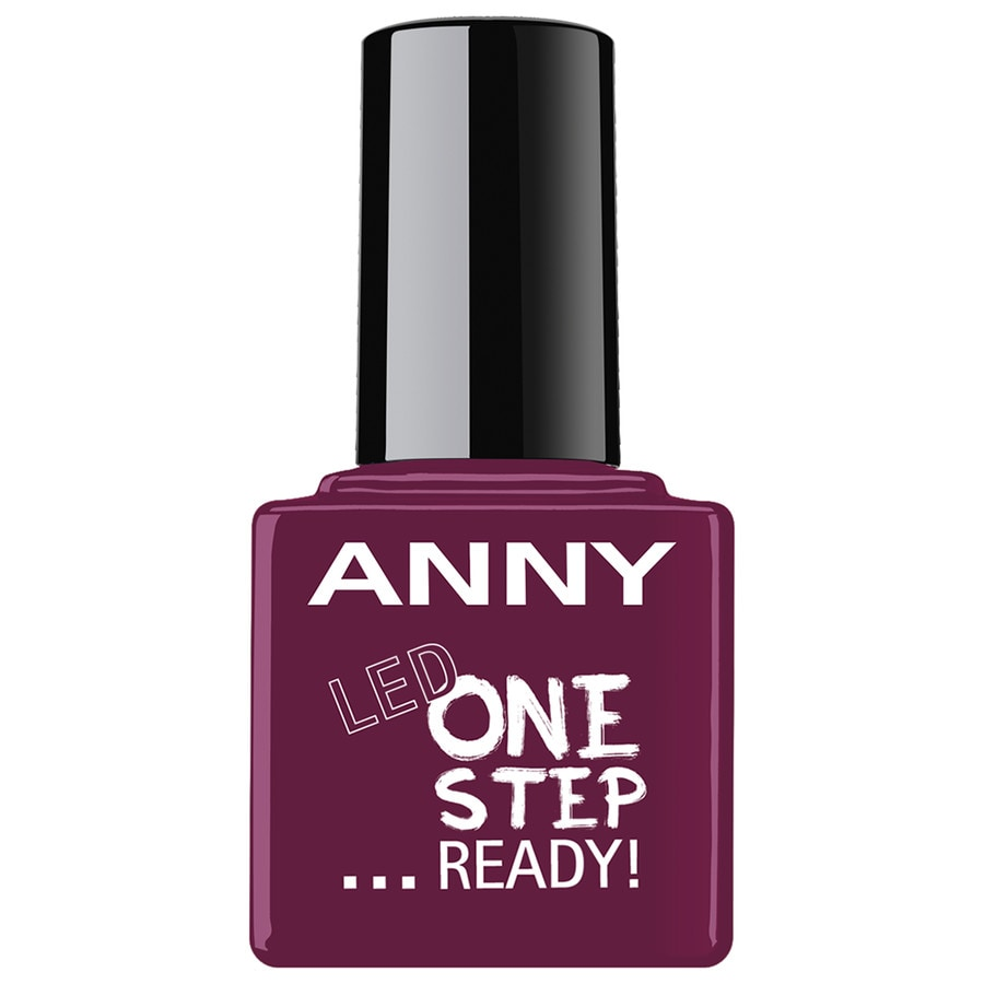 anny-led-paint-go-ready-in-30-seconds-c-054-my-new-style-gel-na-nehty-80-ml