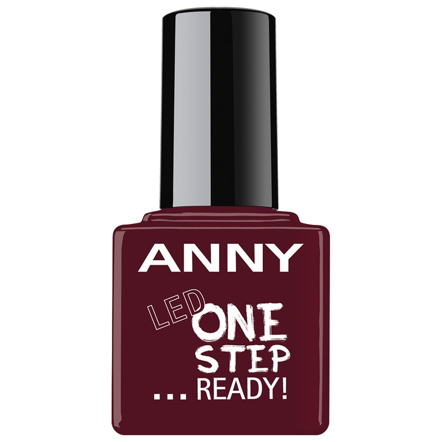 anny-led-paint-go-ready-in-30-seconds-c-059-wild-lady-gel-na-nehty-80-ml