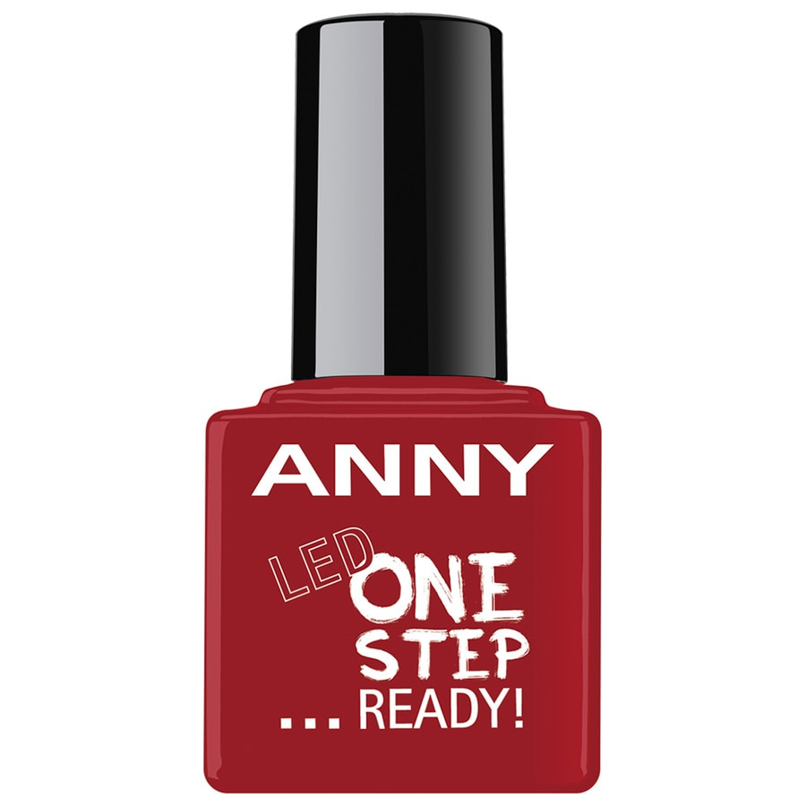 anny-led-paint-go-ready-in-30-seconds-c-087-secret-affairs-gel-na-nehty-80-ml