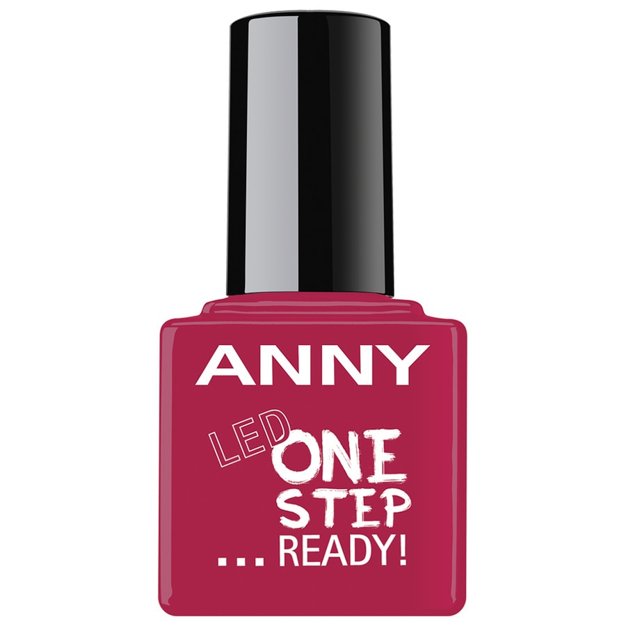 anny-led-paint-go-ready-in-30-seconds-c-092-unforgettable-moments-gel-na-nehty-80-ml