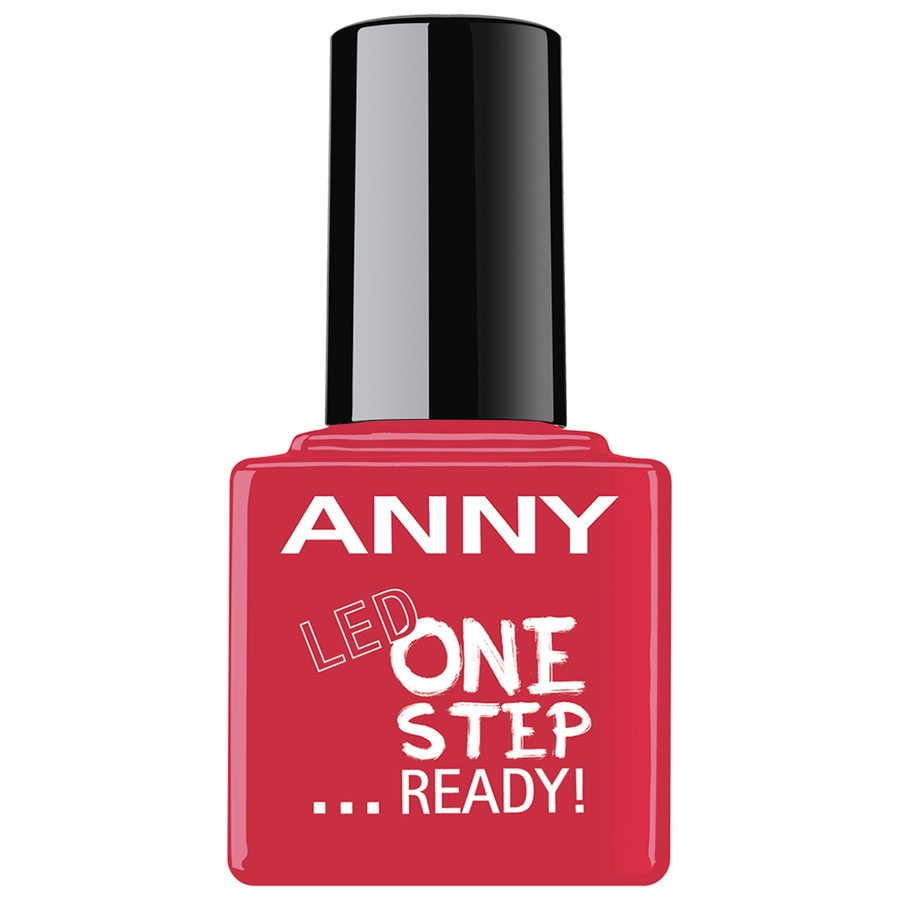 anny-led-paint-go-ready-in-30-seconds-c-098-love-me-tender-gel-na-nehty-80-ml