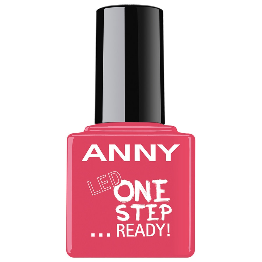 anny-led-paint-go-ready-in-30-seconds-c-104-must-have-gel-na-nehty-80-ml