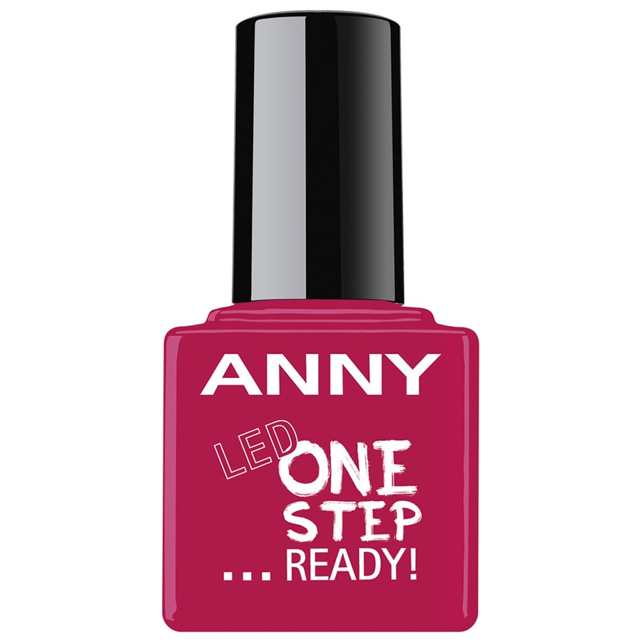 anny-led-paint-go-ready-in-30-seconds-c-128-rich-bitch-gel-na-nehty-80-ml