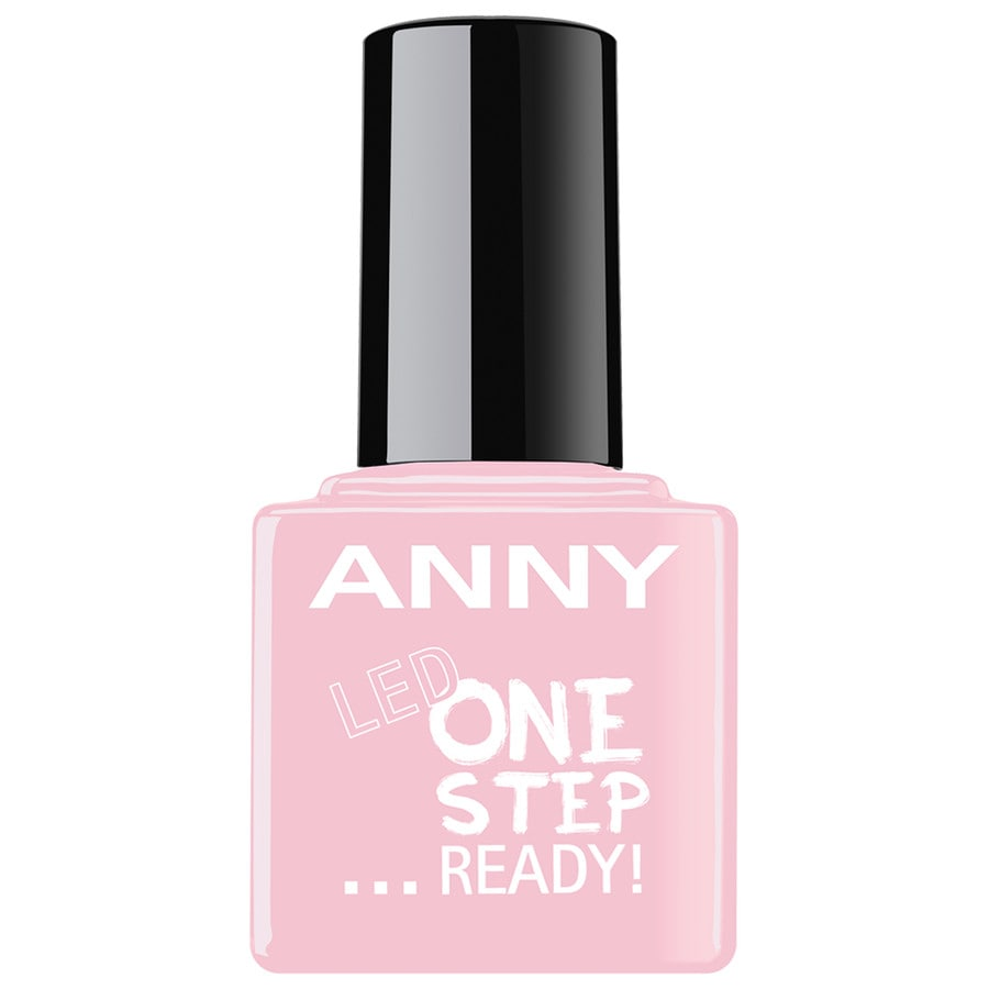 anny-led-paint-go-ready-in-30-seconds-c-146-sweet-vamp-gel-na-nehty-80-ml
