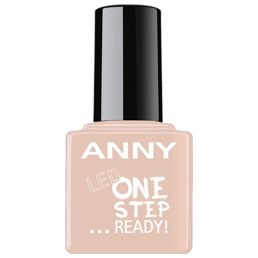 anny-led-paint-go-ready-in-30-seconds-c-250-naked-nails-gel-na-nehty-80-ml