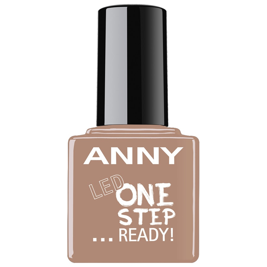 anny-led-paint-go-ready-in-30-seconds-c-276-brown-sugar-gel-na-nehty-80-ml