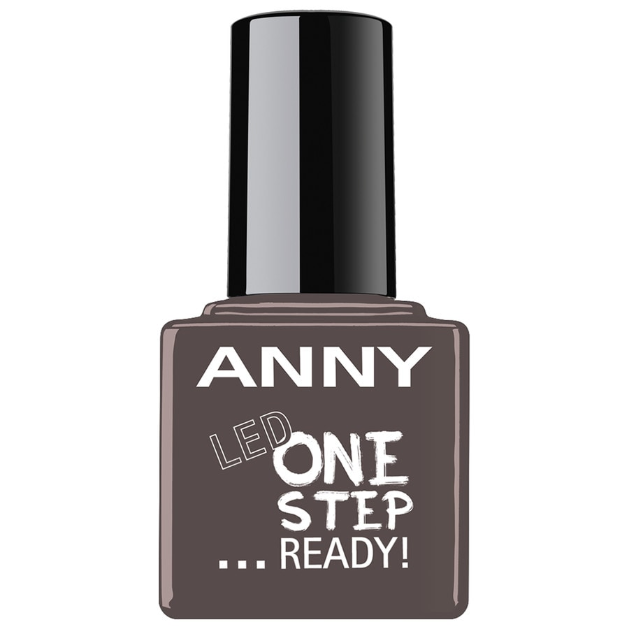 anny-led-paint-go-ready-in-30-seconds-c-296-dancing-in-the-night-gel-na-nehty-80-ml