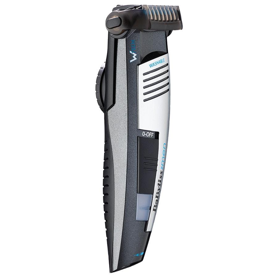 3-Day+Shave 15MM Haarschneider 1 Stück