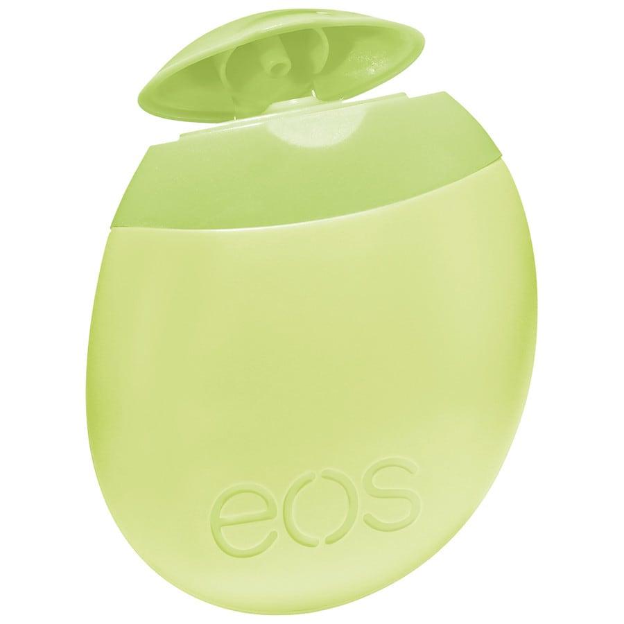 eos-pece-o-ruce-krem-na-ruce-440-ml