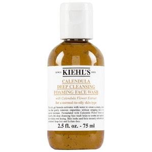 Kiehl's Cleansing gel