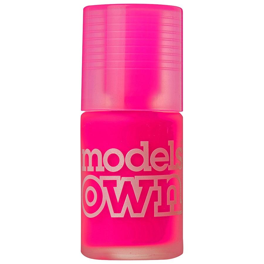 Neon Nail Polish Online: Models Own Neon Nail Polish Online Kaufen Bei Douglas.de