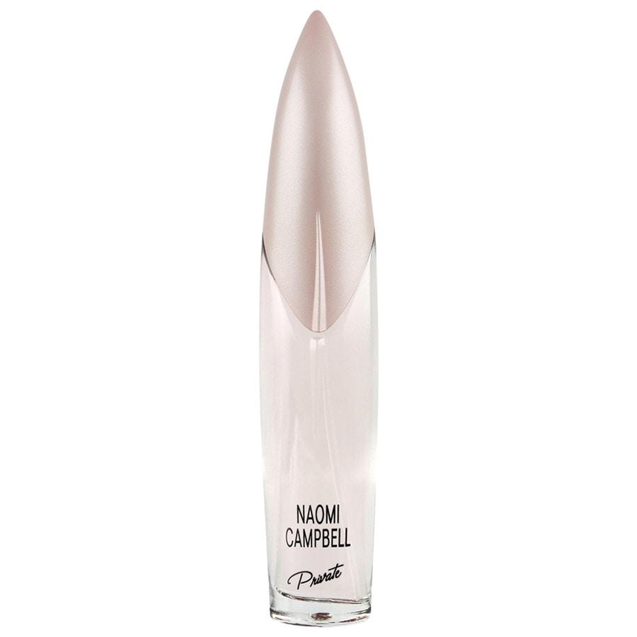 naomi-campbell-naomi-campbell-parfemova-voda-edp-300-ml