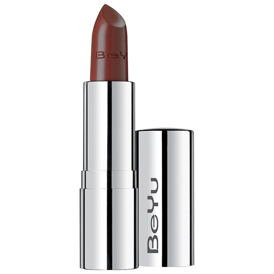 BeYu Lippenstift Nr. 421 - Rusty Metalic Lippenstift