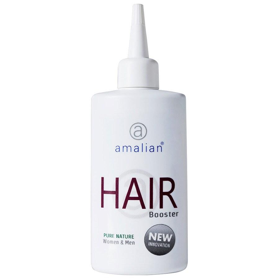 amalian Hair Booster  Haarserum 100.0 ml