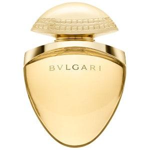 BVLGARI Eau de Parfum (EdP)