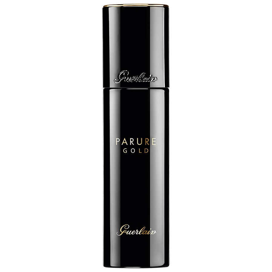 guerlain-make-up-c-11-asian-shade-podklad-300-ml