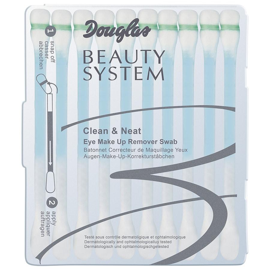 douglas-beauty-system-clean-neat-odlicovac-36-ml