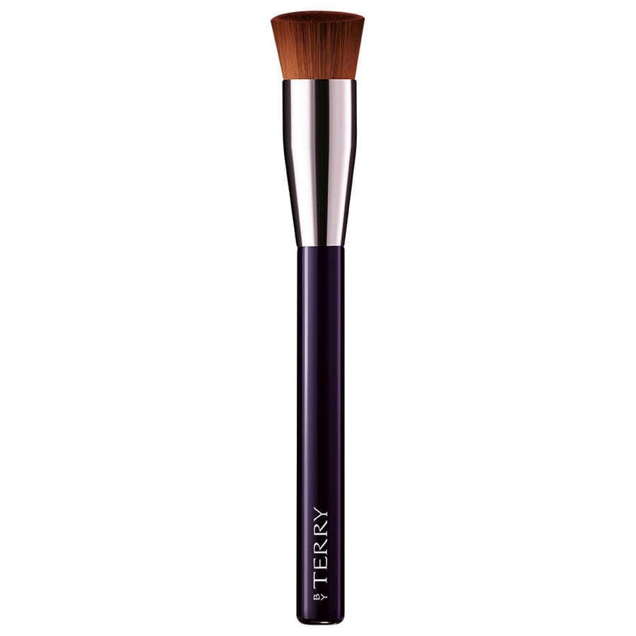 By Terry Pinsel  Make-up Pinsel 1.0 st