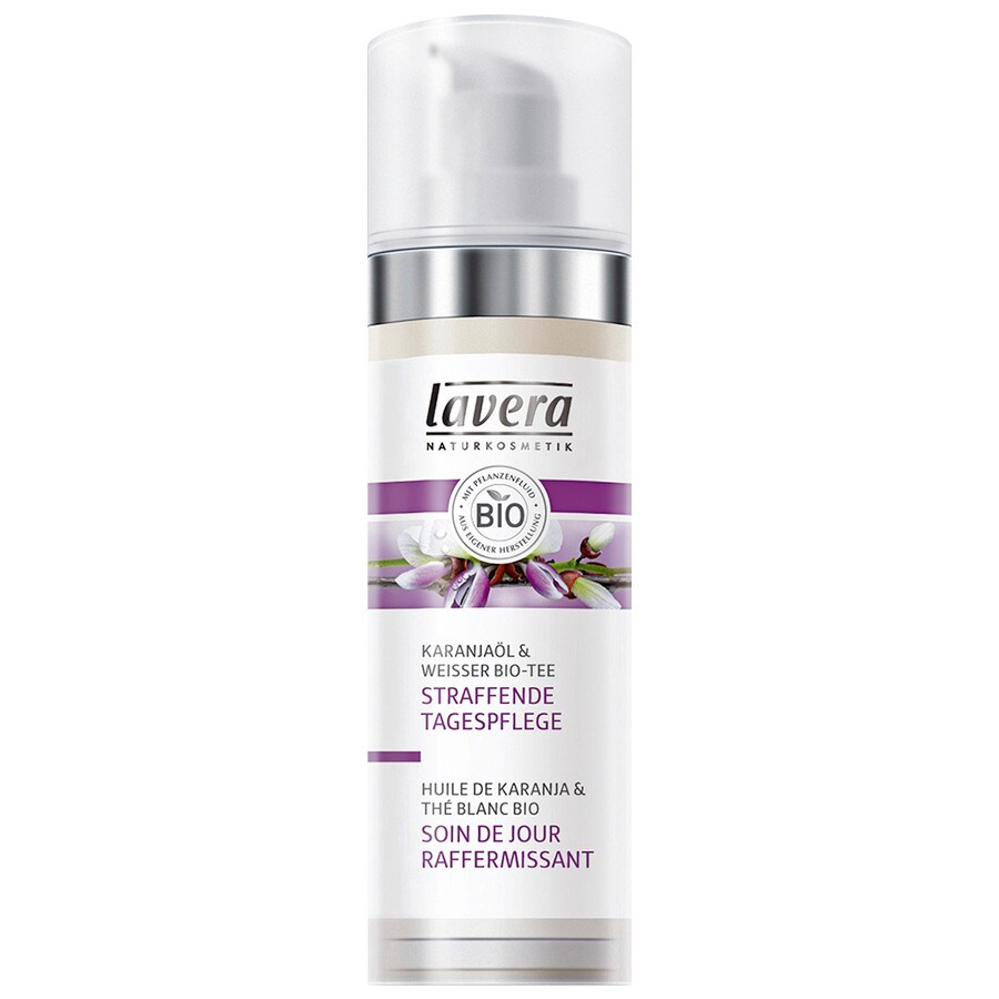 lavera-faces-my-age-pletovy-krem-500-ml