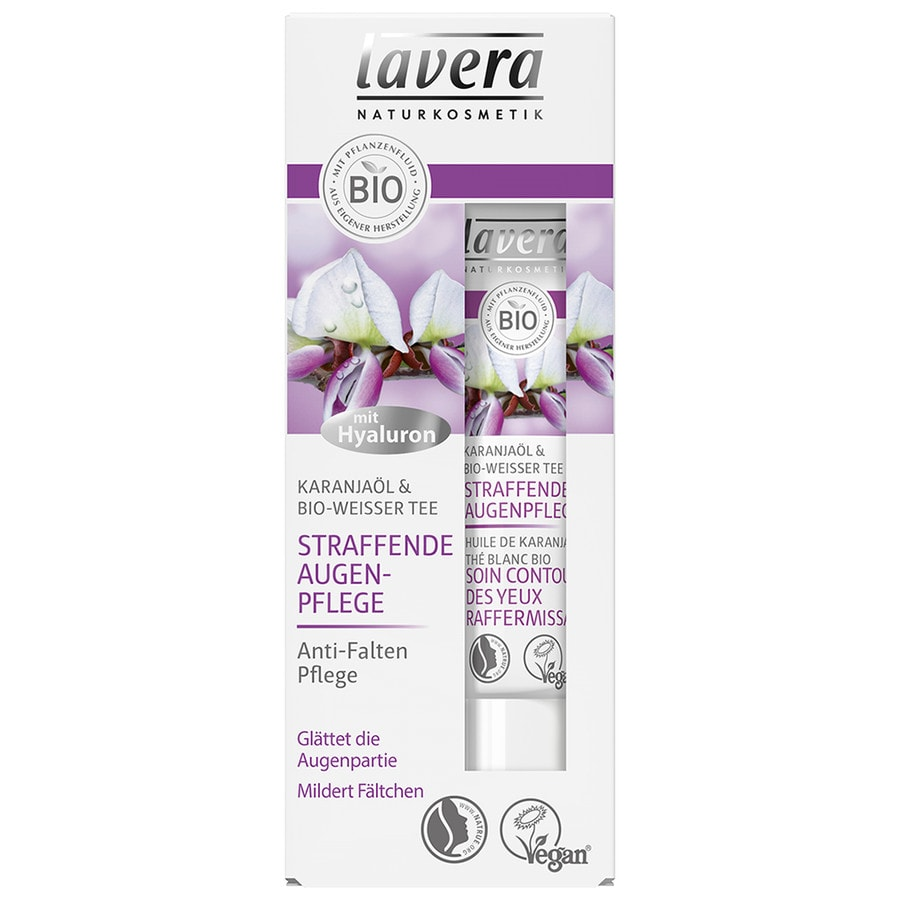 lavera-faces-my-age-ocni-krem-150-ml