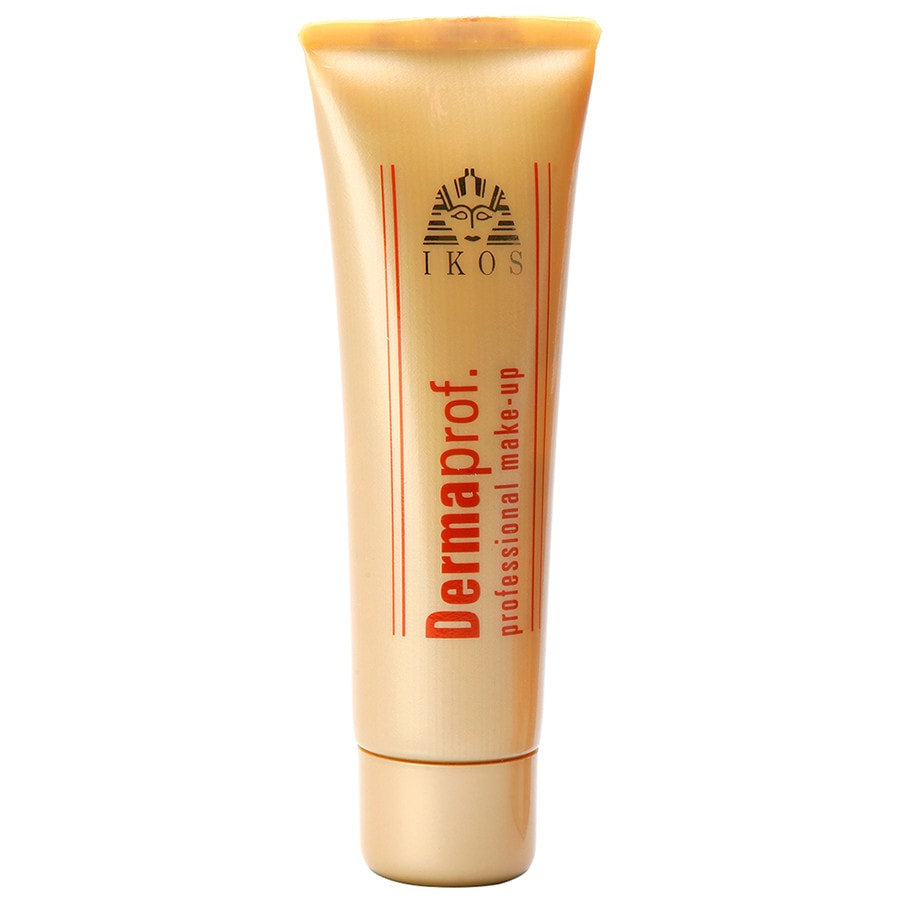 Professional Make-up Foundation 30 ml