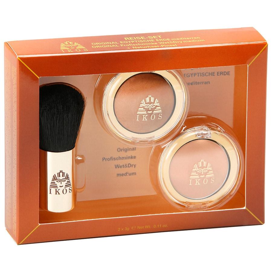 Reise-Set Make-up Set 6 g