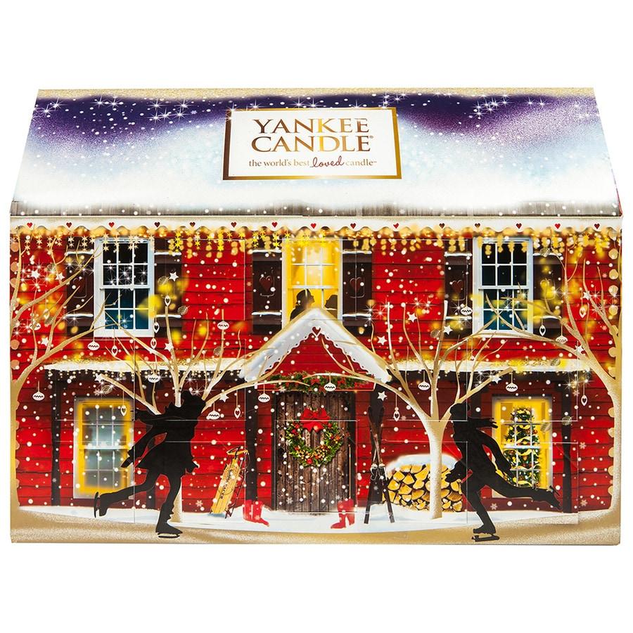 https://media.douglas.de/892395/900_0/Yankee_Candle-Geschenksets-Haus.jpg