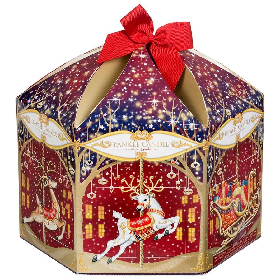 https://media.douglas.de/892396/900_0/Yankee_Candle-Geschenksets-Karussell.jpg