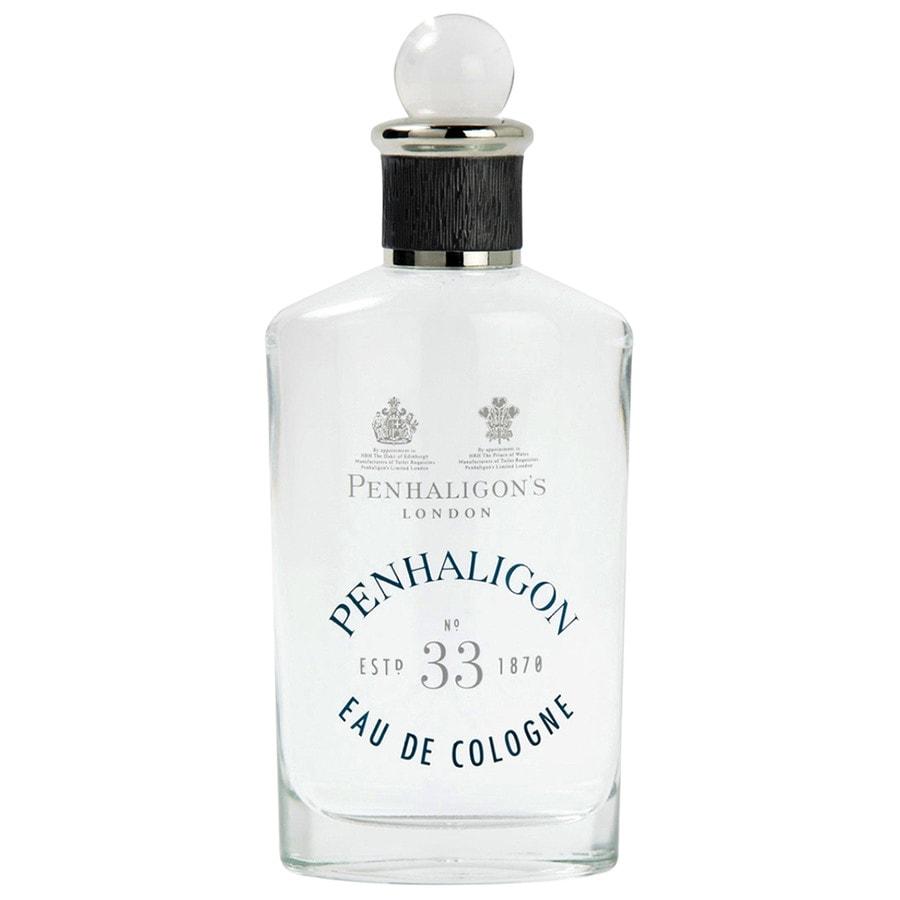 Penhaligon's London Penhaligon No. 33  Eau de Cologne (EdC)