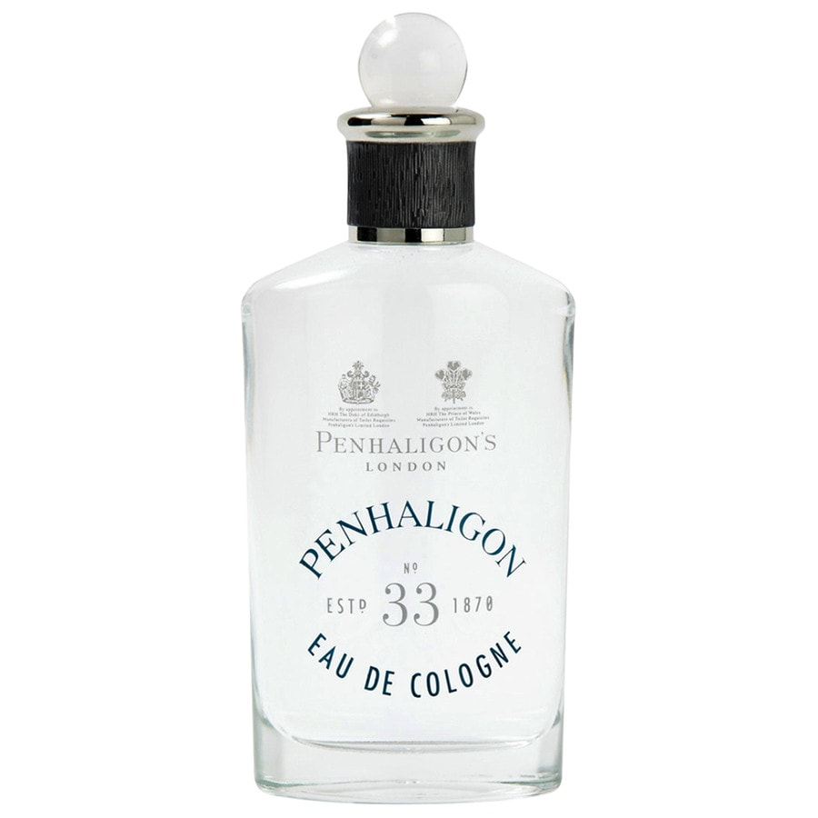 Penhaligons´s No.33
