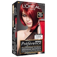 Haarfarbe Online Kaufen Bei Douglas De
