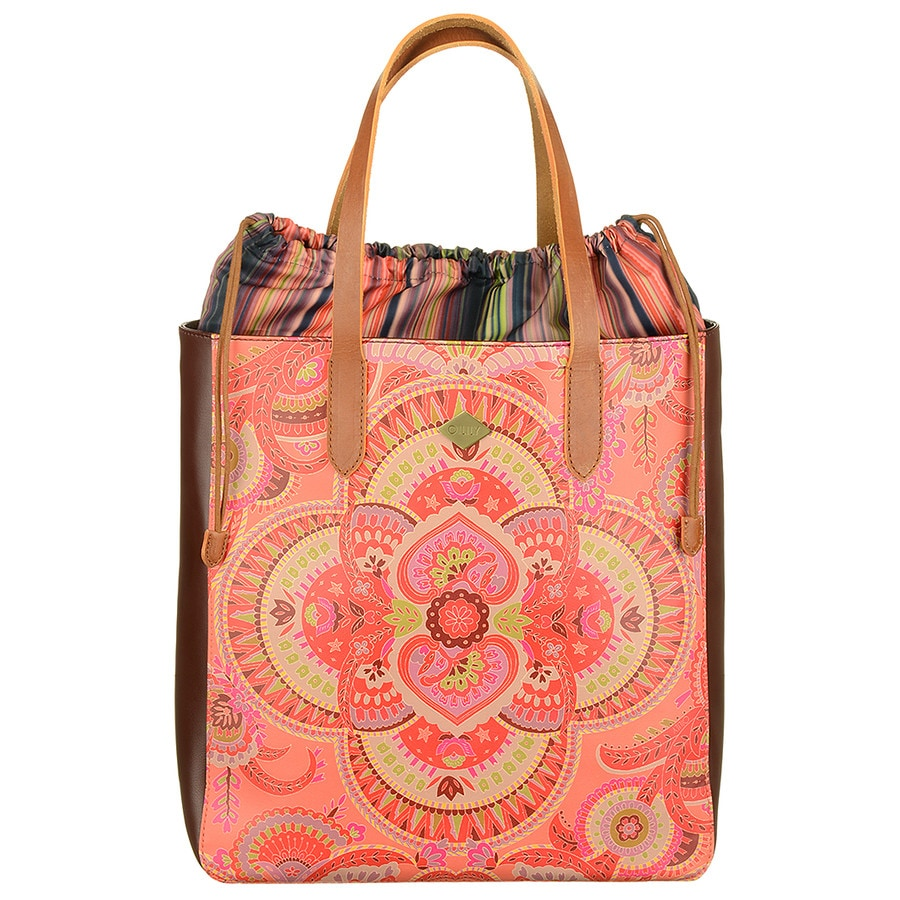Oilily Tote Bag Tasche