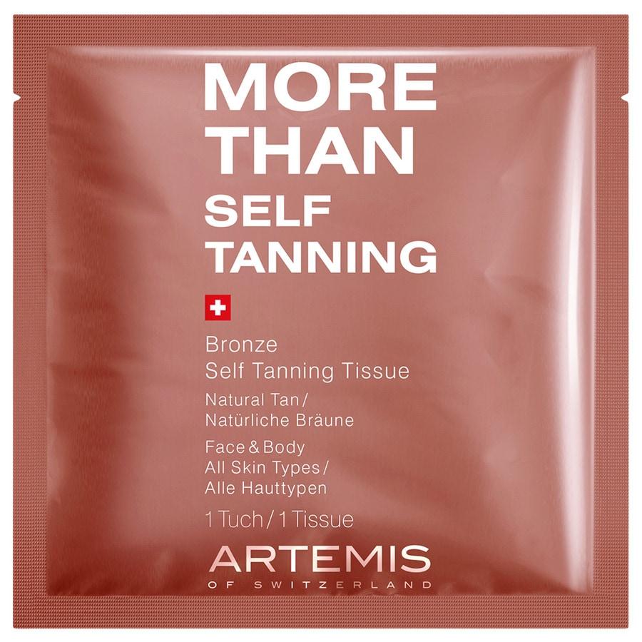 artemis-more-than-self-tanning-samoopalovaci-ubrousky-10-st