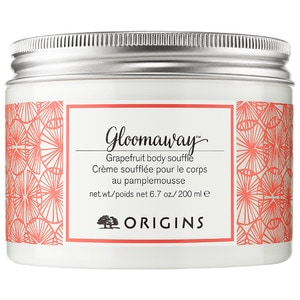 Origins Body cream