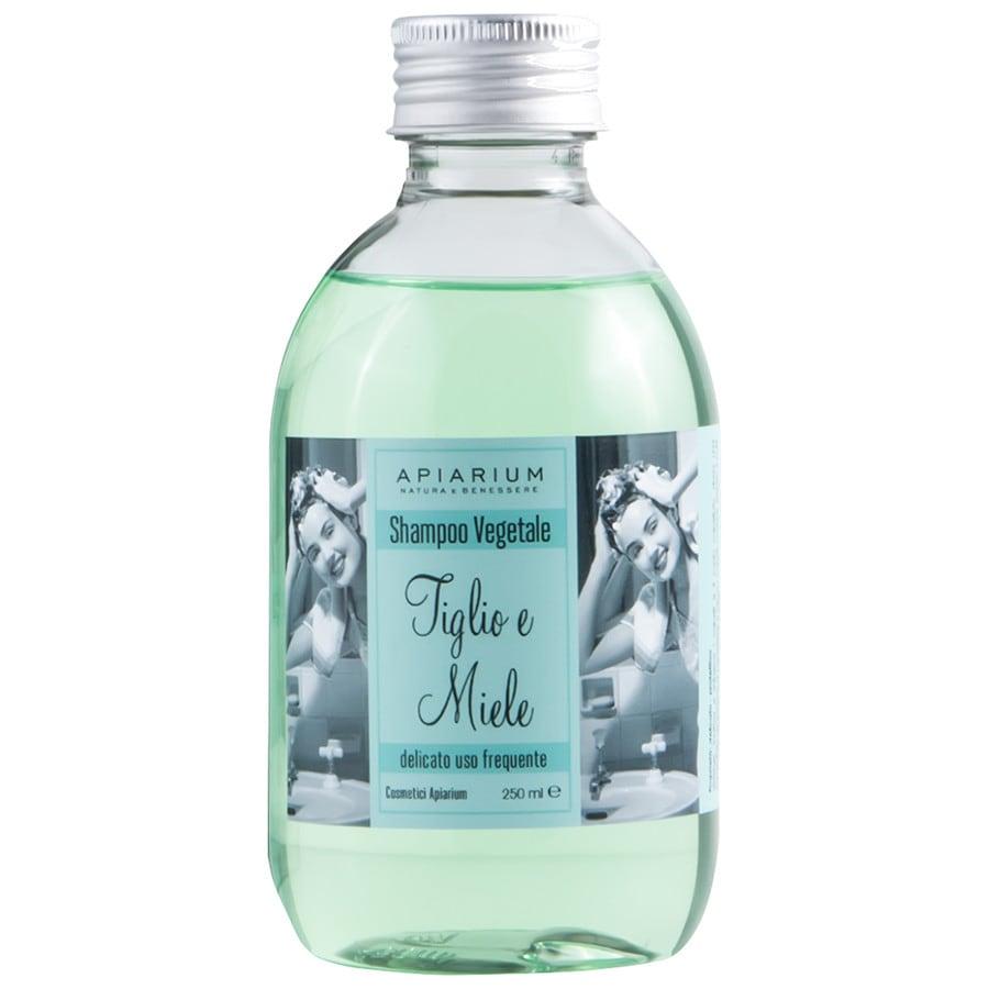 Apiarium Shampoo  Haarshampoo 200.0 ml