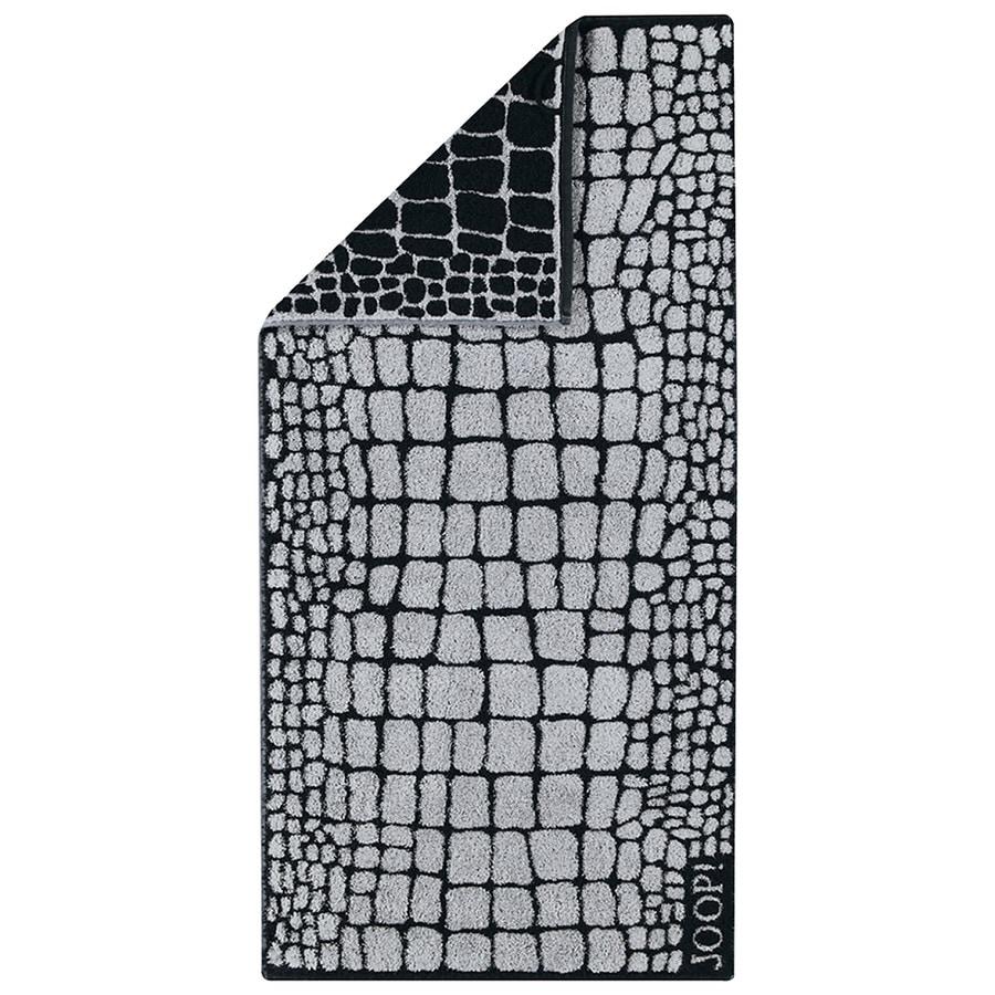 joop gala croco handtuch online kaufen bei. Black Bedroom Furniture Sets. Home Design Ideas