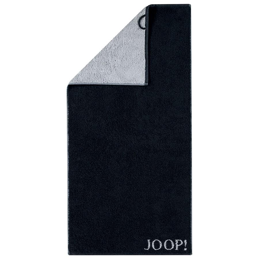 joop gala doubleface handtuch online kaufen bei. Black Bedroom Furniture Sets. Home Design Ideas