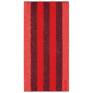 joop gala stripes handtuch online kaufen bei. Black Bedroom Furniture Sets. Home Design Ideas