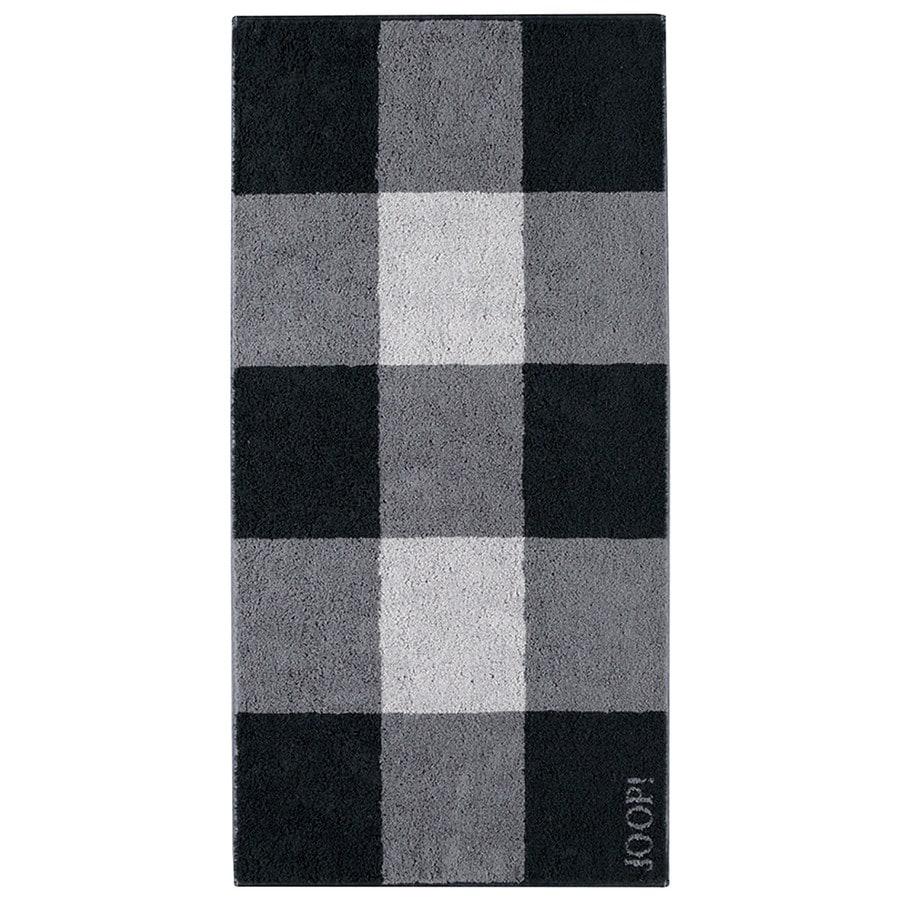 Joop! Gala Squares Handtuch online kaufen bei Douglasch