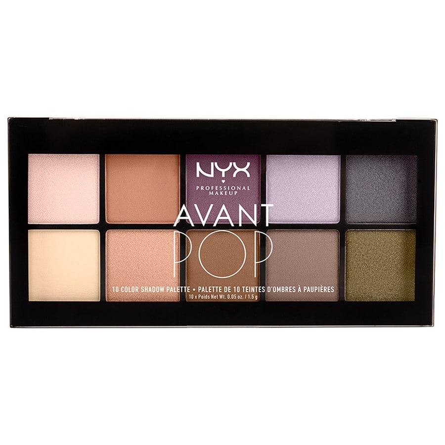 nyx-professional-makeup-paletten-nouveau-chic-lidschattenpalette-150-g