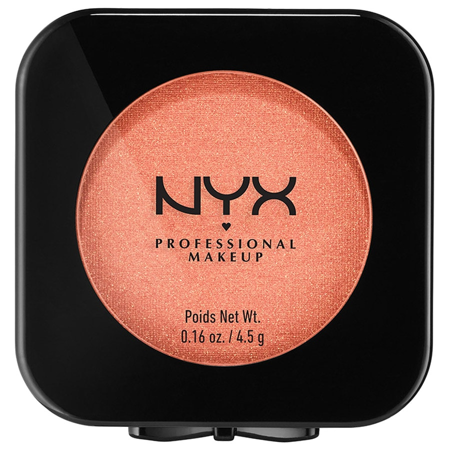 nyx-tvarenky-bright-lights-ruz-45-g