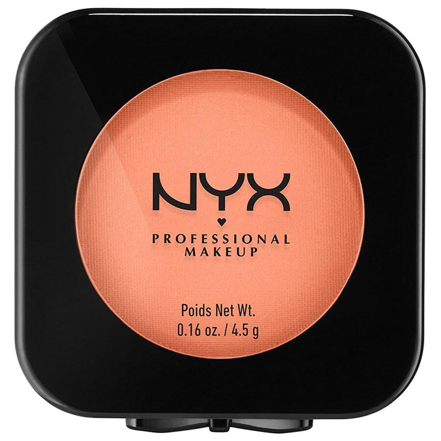 nyx-professional-makeup-tvarenky-down-to-earth-ruz-45-g