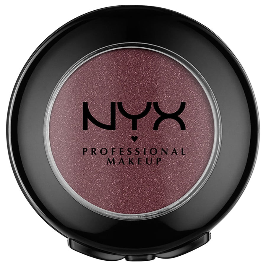 nyx-professional-makeup-ocni-stiny-addiction-ocni-stiny-15-g