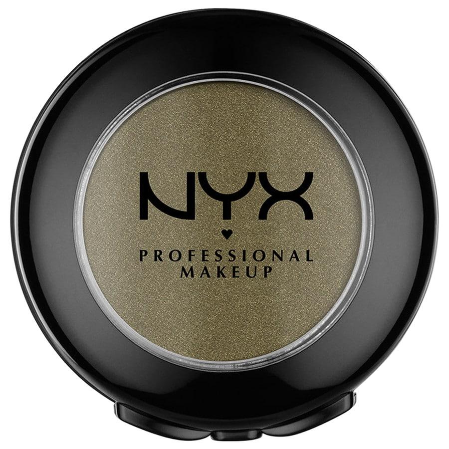 nyx-professional-makeup-ocni-stiny-after-party-ocni-stiny-15-g