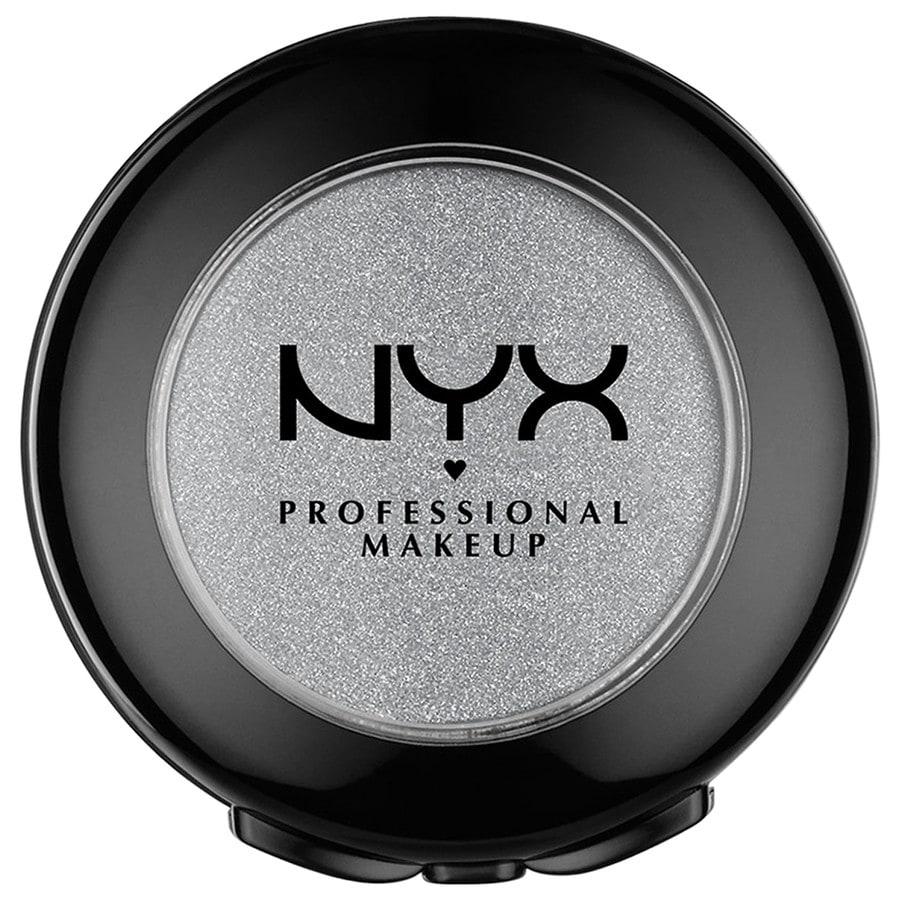 nyx-professional-makeup-ocni-stiny-bling-ocni-stiny-15-g