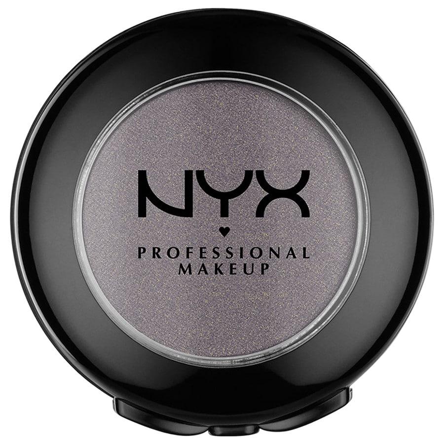 nyx-professional-makeup-ocni-stiny-club-crawl-ocni-stiny-15-g