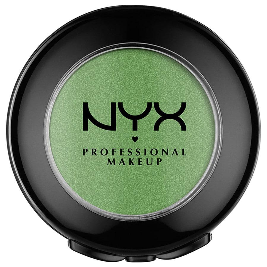 nyx-professional-makeup-ocni-stiny-dank-ocni-stiny-15-g