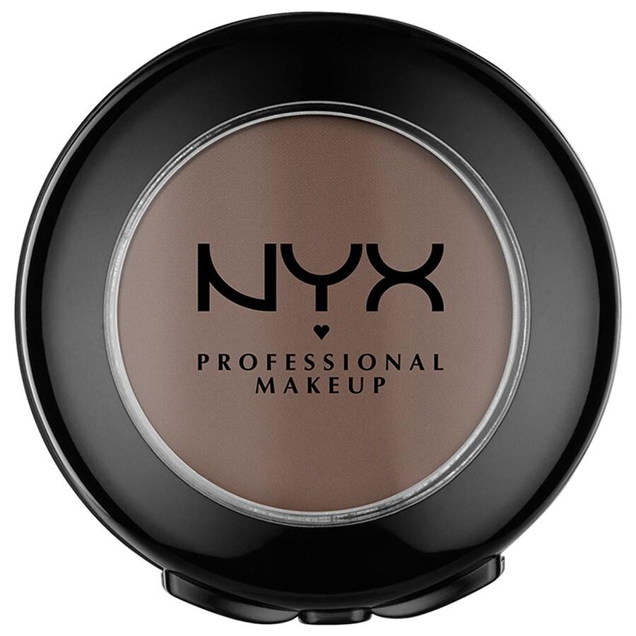 nyx-professional-makeup-ocni-stiny-guilt-trip-ocni-stiny-15-g