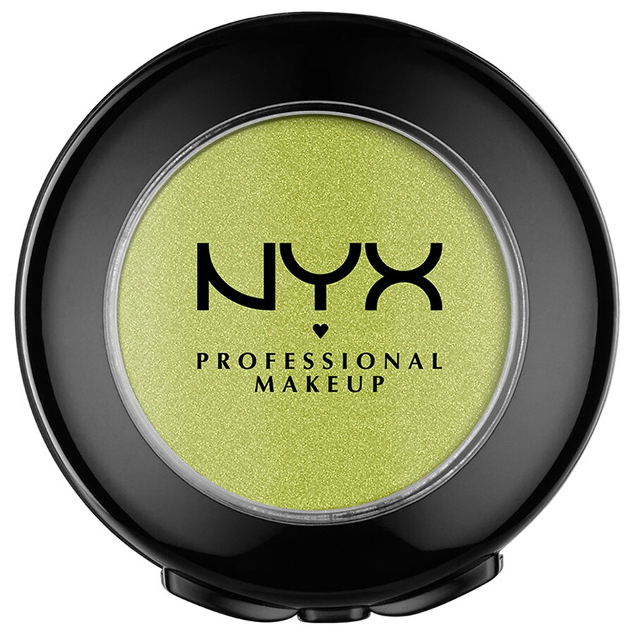 nyx-professional-makeup-ocni-stiny-money-maker-ocni-stiny-15-g