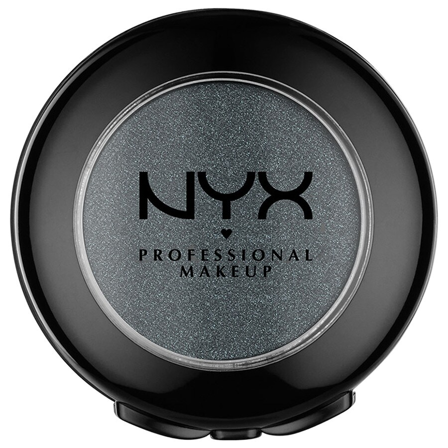nyx-professional-makeup-ocni-stiny-moon-rock-ocni-stiny-15-g